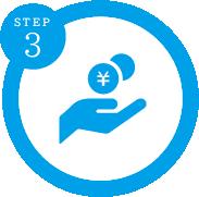 STEP3 ご提案・お見積もり
